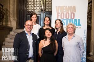 VFF_fooddesignpresenters