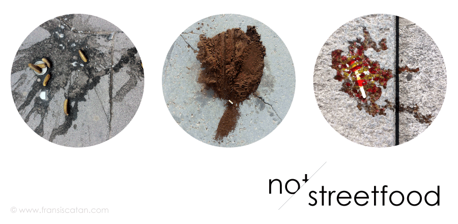 not_streetfood1